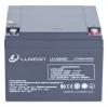 luxeon-lx12-26mg